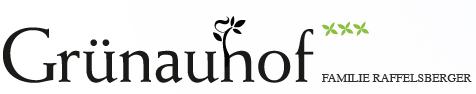 Gruenauhof